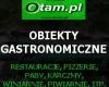 DARMOWY PORTAL INFORMACYJNY - WWW.GASTRONOMIA.OTAM.PL